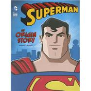 Superman by Manning, Matthew K.; Vecchio, Luciano, 9781434297327