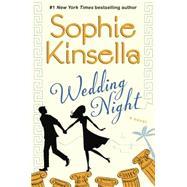 Wedding Night by Kinsella, Sophie, 9781594137327