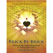 Brick by Brick by Covert, Keven C., 9781490867328
