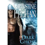 Dark Ghost by Feehan, Christine, 9780425277331