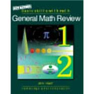 Basic Skills With Math: General Math Review by Howett, Jerry, 9780835957335