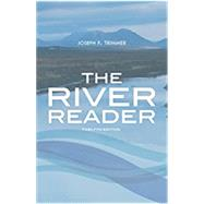 The River Reader (with 2016 MLA Update Card) by Trimmer, 9781337287340
