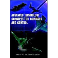 Advanced Technology Concepts by Defense Advanced Research Projects Agency (U. S), 9781413417340