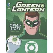 Green Lantern by Manning, Matthew K.; Vecchio, Luciano, 9781434297341