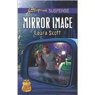 Mirror Image by Scott, Laura, 9780373447343