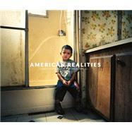 American Realities by Eskildsen, Joakim, 9783869307343