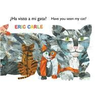 ¿Ha visto a mi gato? (Have You Seen My Cat?) by Carle, Eric; Carle, Eric, 9781481477345