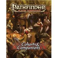 Cohorts and Companions by Duckwitz, Brian; Minchin, Philip; Nelson, Jason, 9781601257345