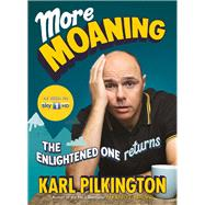 The Worldly Wisdom of Karl Pilkington by Pilkington, Karl, 9781782117346