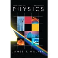 AP* Physics