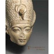 Tutankhamun's Funeral by Herbert E. Winlock; Introduction and Appendix by Dorothea Arnold, 9780300167351