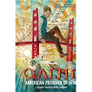 Gaijin: American Prisoner of War by Faulkner, Matt, 9781423137351