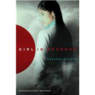 Girl in Reverse by Stuber, Barbara, 9781442497351