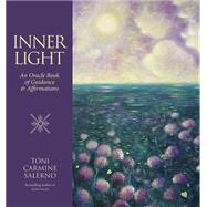 Inner Light by Salerno, Toni Carmine, 9780738747354