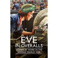 Eve in Overalls by Arthur, Wauters, 9781904897354