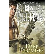 Dark Promises by Feehan, Christine, 9780425277355