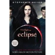 Eclipse by Meyer, Stephenie, 9780316087360
