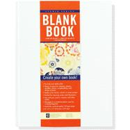 Studio Series Blank Book by Peter Pauper Press, 9781441317360