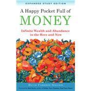 A Happy Pocket Full of Money by Gikandi, David Cameron; Doyle, Bob, 9781571747365