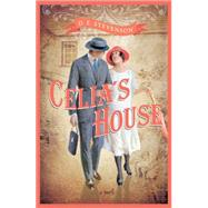 Celia's House by Stevenson, D. E., 9781492607366