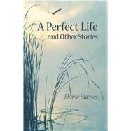 A Perfect Life and Other Stories by Burnes, Elaine, 9781943837366