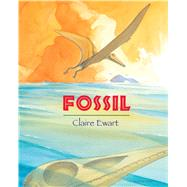 Fossil by Ewart, Claire; Ewart, Claire, 9780802737373