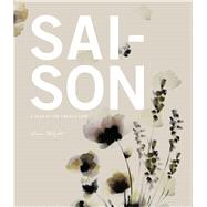 Saison by Wright, Simon, 9781775537373