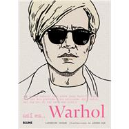 As¡ es. Warhol / This is. Warhol by Ingram, Catherine; Rae, Andrew, 9788498017373
