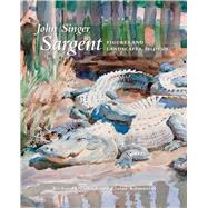 John Singer Sargent by Ormond, Richard; Kilmurray, Elaine, 9780300177374