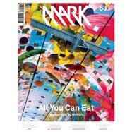 Mark by Wortmann, Arthur; Keuning, David, 9789491727375