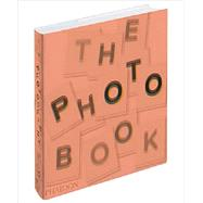 The Photography Book by Jeffrey, Ian, 9780714867380