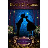Beast Charming by Wardell, Jenniffer, 9781939967381