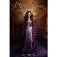 Nobody's Goddess by Mcnulty, Amy, 9780692337387