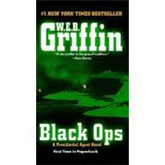 Black Ops by Griffin, W.E.B. (Author), 9780515147391