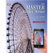 The Master Reader/Writer by Henry, D. J.; Kindersley, Dorling; Brady, Heather, 9780321927392