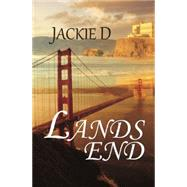 Land's End by D., Jackie, 9781626397392