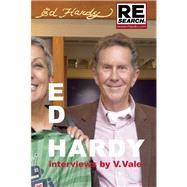Ed Hardy by Hardy, Ed; Vale, V., 9781889307398