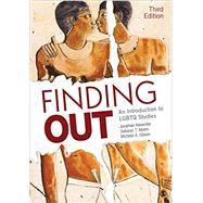 Finding Out by Alexander, Jonathan; Meem, Deborah T.; Gibson, Michelle A., 9781506337401