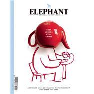 Elephant by Valli, Marc, 9789491727405