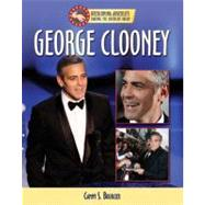 George Clooney at Biggerbooks.com
