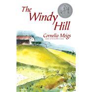 The Windy Hill by Meigs, Cornelia, 9780486817415