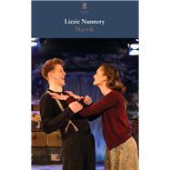 Narvik by Nunnery, Lizzie, 9780571337415
