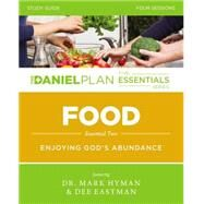 Food by Hyman, Mark; Eastman, Dee; Lee-Thorp, Karen (CON), 9780310887416