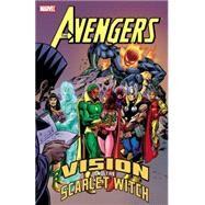 Avengers by Englehart, Steve; Mantlo, Bill; Heck, Don; Leonardi, Rick, 9780785197416