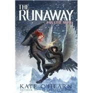The Runaway by O'Hearn, Kate, 9781481447416