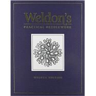 Weldon's Practical Needlework by Hutchins, Jeane, 9781620337417