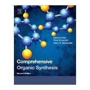 Comprehensive Organic Synthesis by Knochel, Paul; Molander, Gary A., 9780080977423