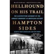 Hellhound On His Trail by Sides, Hampton, 9780307387431