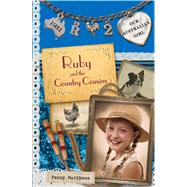 Ruby & the Country Cousins by Matthews, Penny; Masciullo, Lucia, 9780143307433