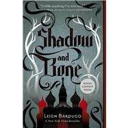 Shadow and Bone by Bardugo, Leigh, 9781250027436